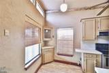 10038 Private Road 2224 - Photo 13