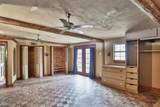 10038 Private Road 2224 - Photo 21