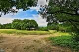 10038 Private Road 2224 - Photo 28