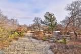 10038 Private Road 2224 - Photo 37