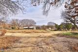 10038 Private Road 2224 - Photo 38