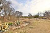 10038 Private Road 2224 - Photo 4