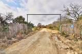 10038 Private Road 2224 - Photo 40