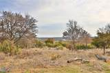 10038 Private Road 2224 - Photo 5
