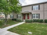 6343 Oriole Drive - Photo 1