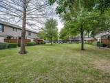 6343 Oriole Drive - Photo 16