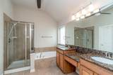 807 Miramar Drive - Photo 4