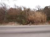 1422 Jacksboro Highway - Photo 1