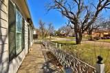 1202 Highland Avenue - Photo 5