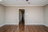 4055 Hidden View Circle - Photo 28