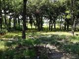 720 Oak Landing Circle - Photo 1