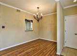 8511 Westover Court - Photo 10