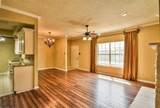 8511 Westover Court - Photo 13