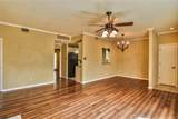 8511 Westover Court - Photo 14