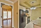 8511 Westover Court - Photo 15