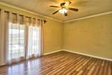 8511 Westover Court - Photo 24