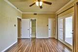 8511 Westover Court - Photo 26