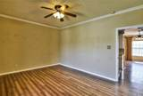 8511 Westover Court - Photo 27