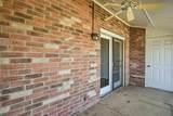 8511 Westover Court - Photo 33