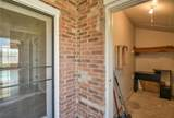 8511 Westover Court - Photo 34