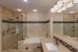 215 Winged Foot Drive - Photo 27