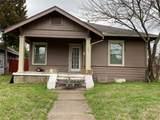 801/803 Cristler Avenue - Photo 1