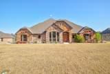 14009 Stacey Valley Drive - Photo 1