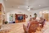 14009 Stacey Valley Drive - Photo 14