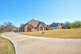 14009 Stacey Valley Drive - Photo 3