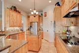14009 Stacey Valley Drive - Photo 9