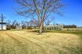 315 County Road 1240 - Photo 28
