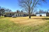 315 County Road 1240 - Photo 30