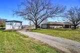 315 County Road 1240 - Photo 31