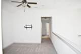 4506 Spanish Indigo Lane - Photo 11