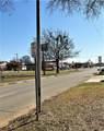TBD Main Street - Photo 3