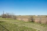 135 Cattlemans Creek Road - Photo 20