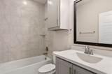 8672 Thorbrush Place - Photo 25