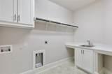 8672 Thorbrush Place - Photo 26