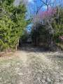 TBD 002 County Rd 4245 & Fm 1553 - Photo 8