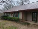 916 Vz County Road 1712 - Photo 2