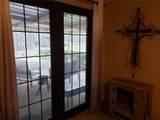 916 Vz County Road 1712 - Photo 20