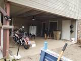 916 Vz County Road 1712 - Photo 32