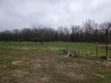 916 Vz County Road 1712 - Photo 40