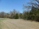 Lts 11& 12 Se County Road 3259 - Photo 26