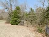 Lts 11& 12 Se County Road 3259 - Photo 30