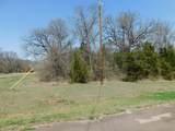 Lts 11& 12 Se County Road 3259 - Photo 38
