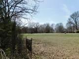 Lts 11& 12 Se County Road 3259 - Photo 7