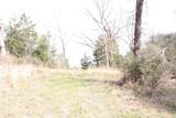 TBD County Road 317 - Photo 14