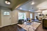 3229 Tanglewood Trail - Photo 4