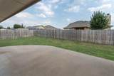 1113 Colony Drive - Photo 24